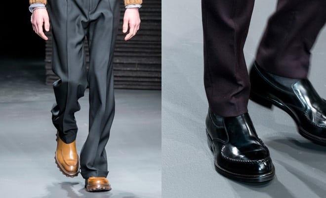 scarpe-uomo-ferragamo-inverno-2017-2018