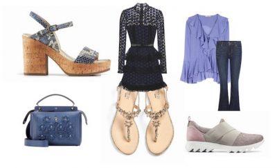 stonefly-donne-p-e-2017-scarpe
