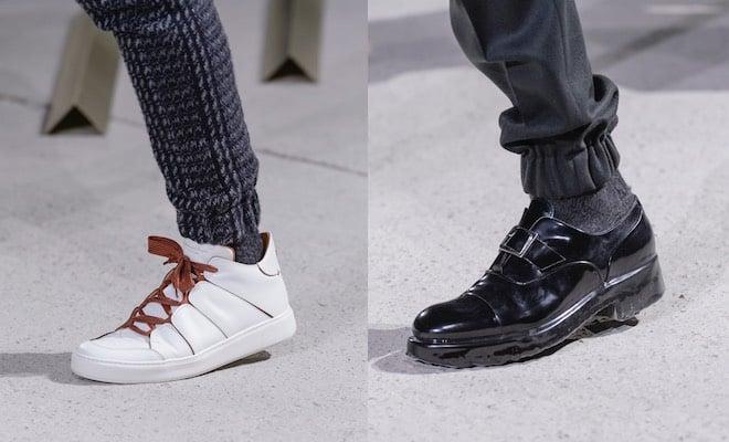 zegna-uomo-scarpe-vestiti-inverno-2017-2018 e4592795097