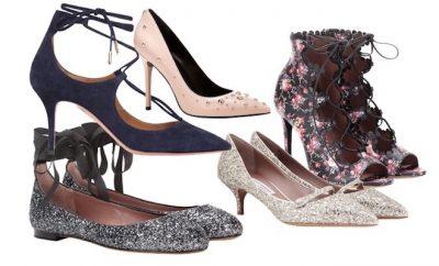 aprile-scarpe-eleganti-cerimonia