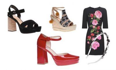 bata-scarpe-donna-pe2017