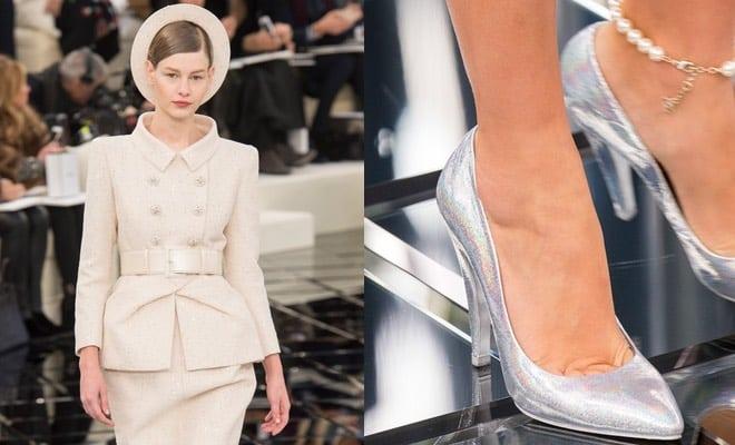 chanel-alta-moda-estate-2017-abiti-scarpe