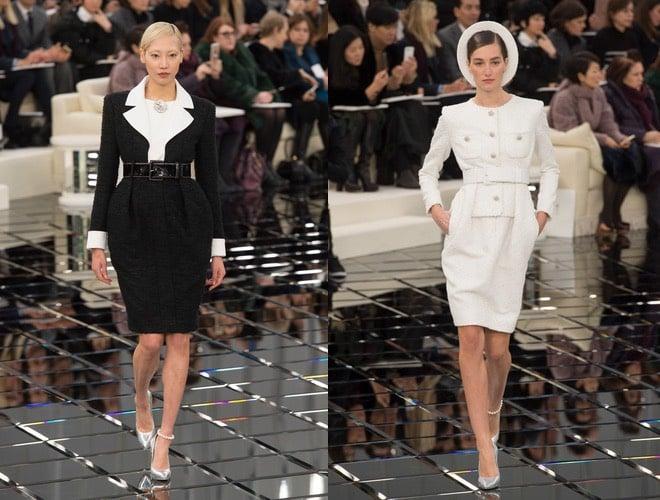 chanel-couture-abiti-2017