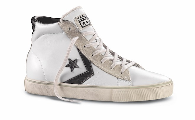 converse-in-pelle-primavera-estate