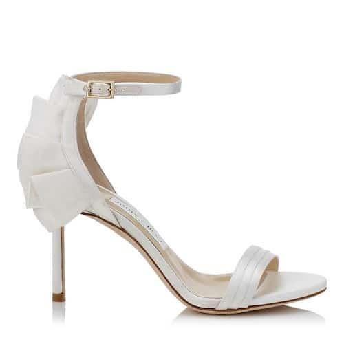 scarpe jimmy choo Online   Fino a 52% OFF Scontate 610605a623d