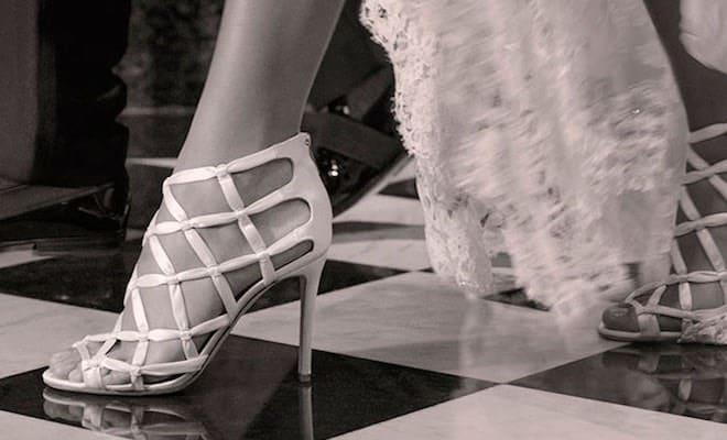 Jimmy-Choo-scarpe-sandali-sposa-2017