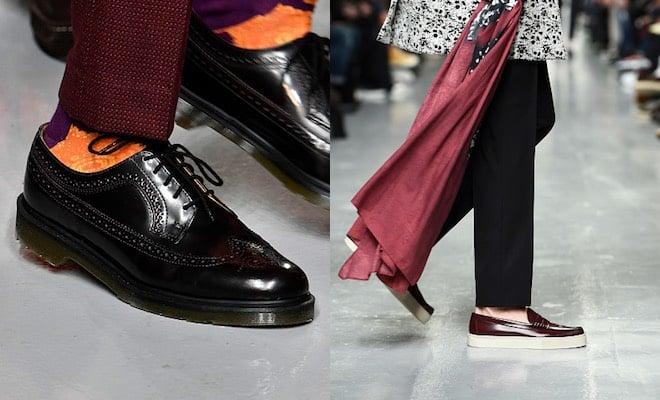 moda-uomo-scarpe-inverno-2017-18