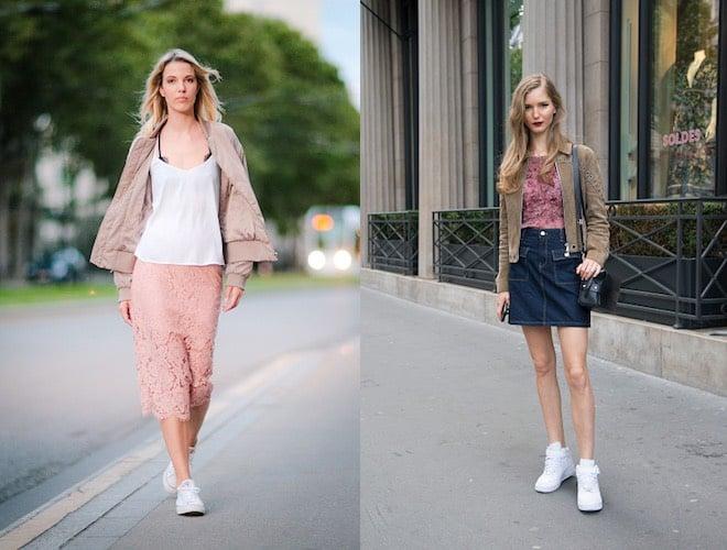 parigi-couture-street-style