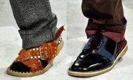 prada-sandali-scarpe-uomo-inverno-2017-2018