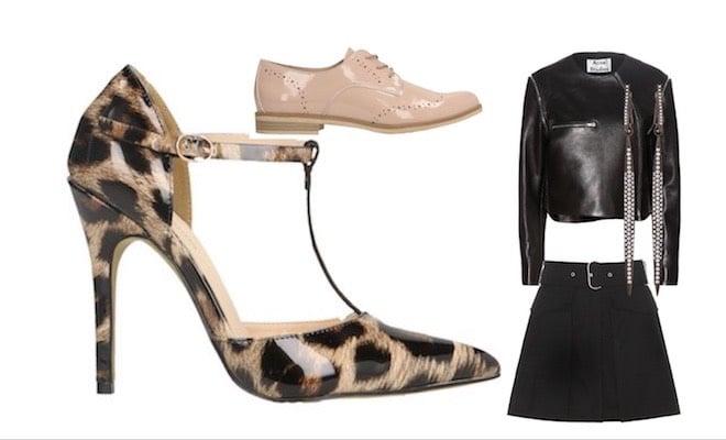 primadonna scarpe catalogo