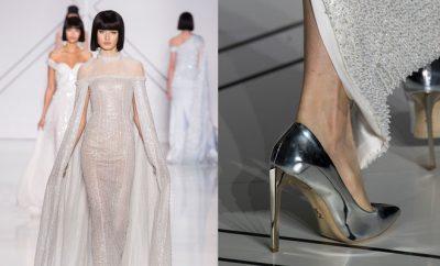 ralph-e-russo-scarpe-abito-sposa-2017