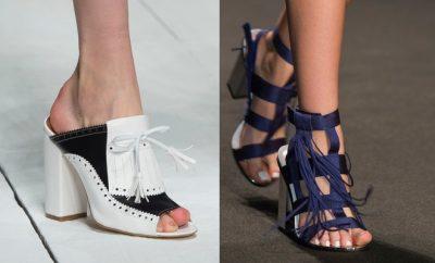 sandali-estivi-2017-moda-donna