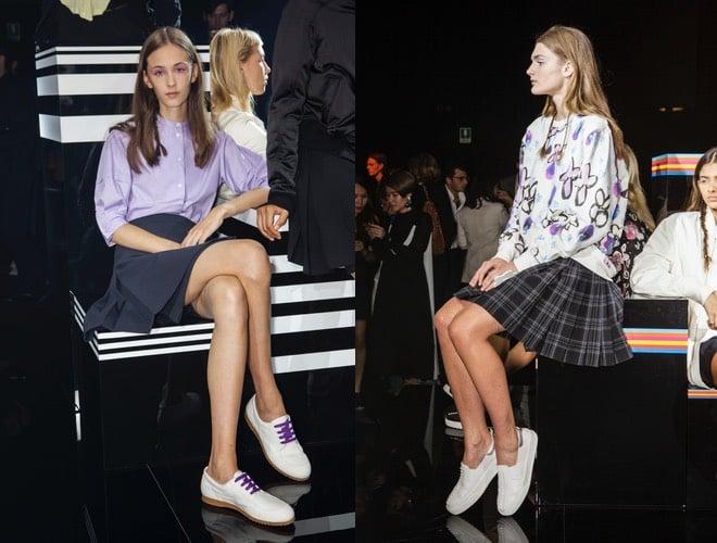 scarpe-abiti-collezione-donna-hogan-estate-2017