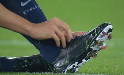 scarpe-calcio