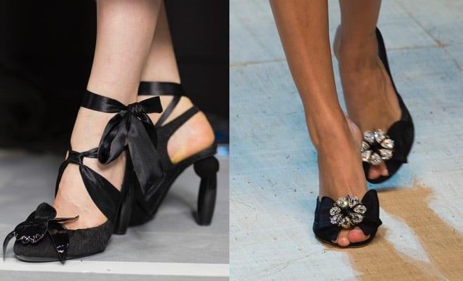 b6bcaab5c4786c Come vestirsi se invitate a un matrimonio in maggio? Vediamo la nostra  guida alla scelta delle scarpe più adatte.