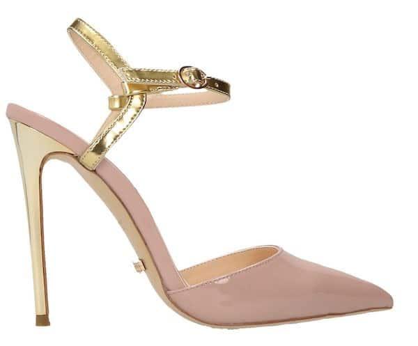 scarpe-eleganti-tacco-metallo-primadonna-primavera-2017