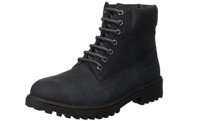 scarpe-nabuk-pulizia