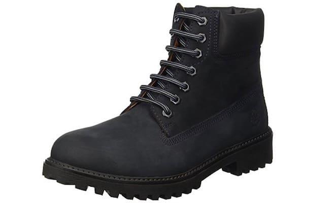 online store 287b2 685cf Come pulire le scarpe in nabuk. Guida e manutenzione ...