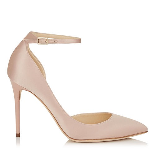 scarpe-sposa-colorate-2017-jimmy-choo