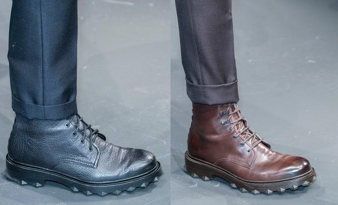 scarpe-uomo-invernali-ferragamo-2018