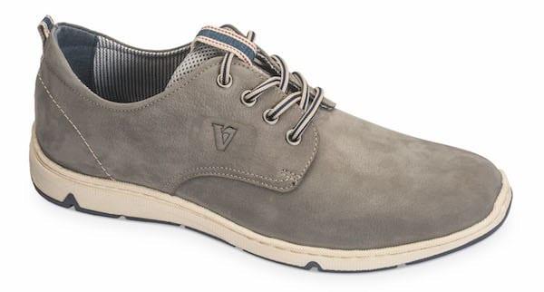 157ca6900cba4 sneaker-uomo-valleverde-in-pelle