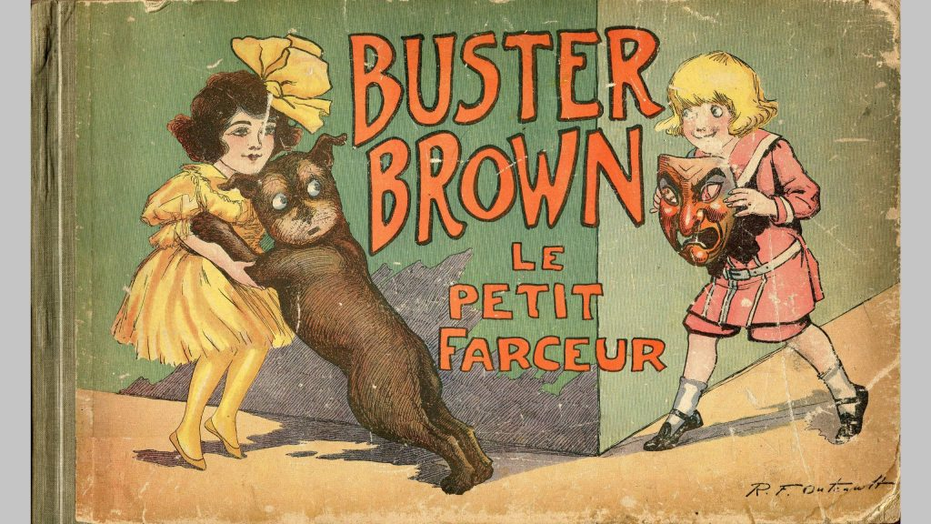 buster-brown-le-petit-farceur-buster-brown-26867325-2560-1440