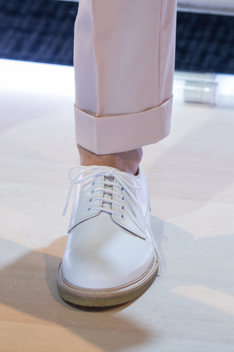 Cerruti uomo scarpe 2017
