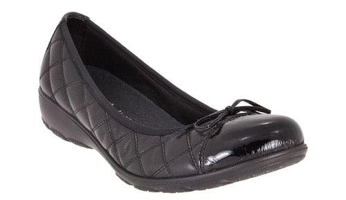 Enval scarpe comode