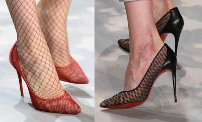 jenny-packham-scarpe-inverno-2017-2018