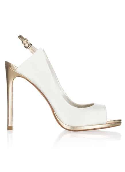 Pura Lopez scarpe sposa 2017. Catalogo e prezzi - Pagina 5 di 10 ... 308d0db4c82
