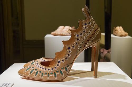 I Italy In Marchi Donna Alte Migliori Da Scarpe Made qAwx1IwfB