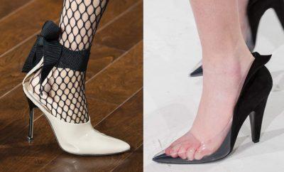 scarpe-sfilate-new-york-autunno-inverno-2017-2018