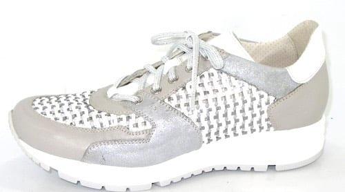 lion lionelle sneakers donna