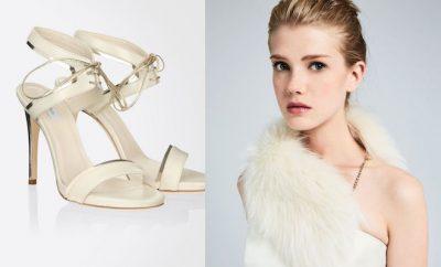 max mara sposa abiti scarpe 2017