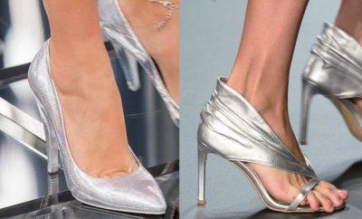 scarpe-argento-eleganti-estive-2017