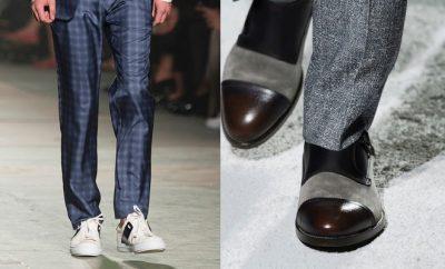 scarpe-uomo-p-e-2017