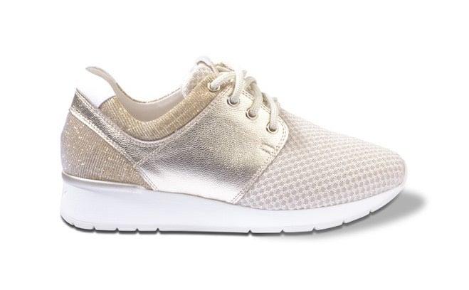 Melluso Walk donne scarpe e sandali primavera estate 2017 ...