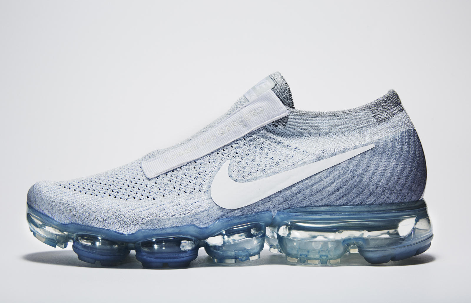 20172018 scarpe convenienti Nike Performance AIR MAX 2017
