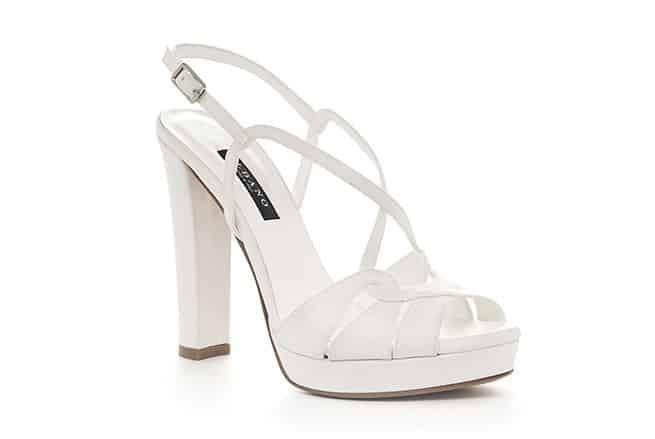prezzi scarpe albano