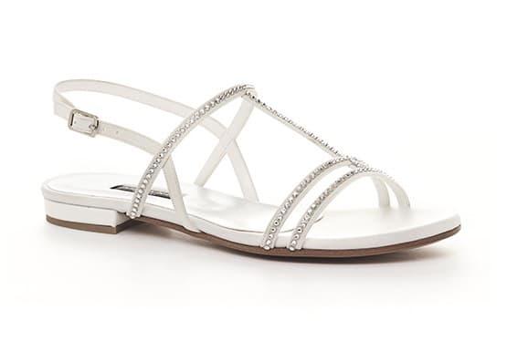 albano-sposa- sandali bassi