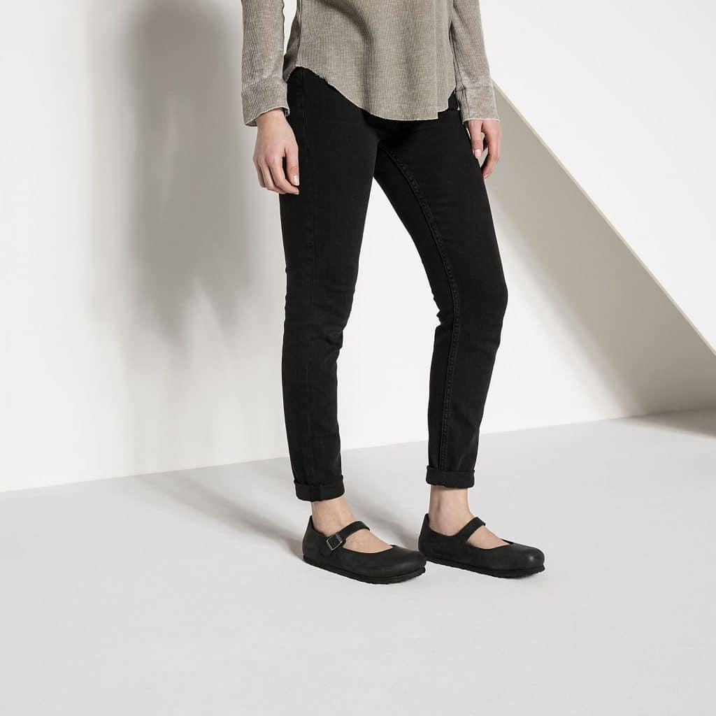 birkenstock donna scarpe