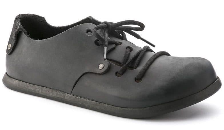 Birkenstock Montana. Non solo sandali  ci sono anche diverse stringate nel  catalogo Birkenstock uomo primavera estate 2017. Ad esempio questa scarpa  Montana ... 21670117720