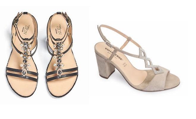 huge discount 40ba6 85ebe Scarpe da cerimonia comode: le marche migliori, modelli e ...