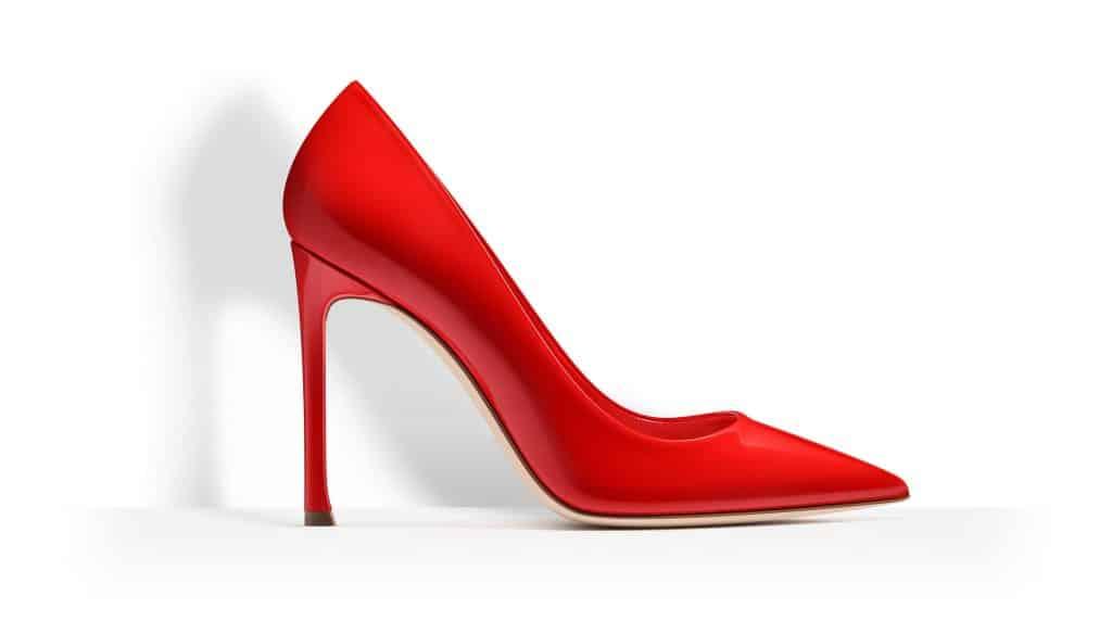 1835b53dd6 Scarpe Dior da donna: i prezzi (dal più basso al più alto) - Scarpe ...