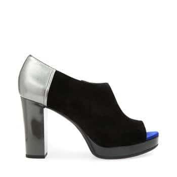 geox scarpe tacchi spuntate davanti