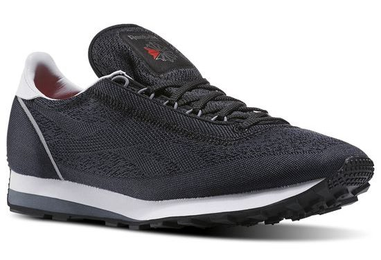 reebock uomo scarpe 2017