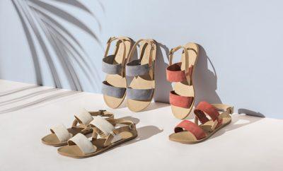 Summer Essentials_Carolista_bassa