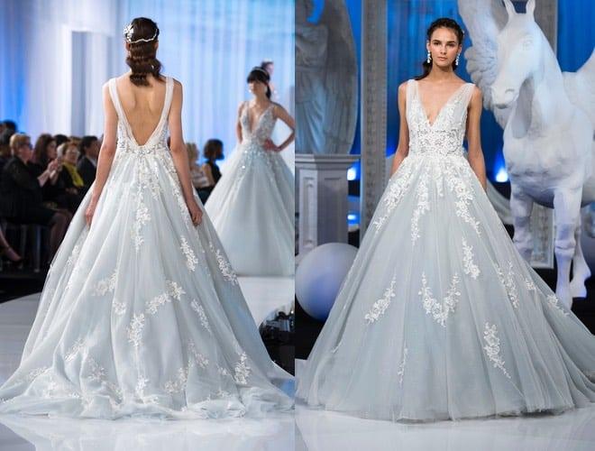 Matrimonio Abito Azzurro : Nicole sposa abiti e scarpe nella collezione