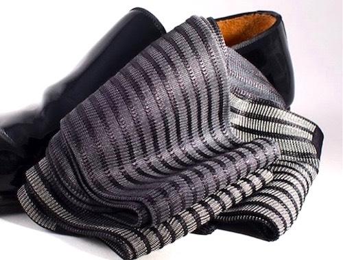 calzini uomo estivi lusso eleganti