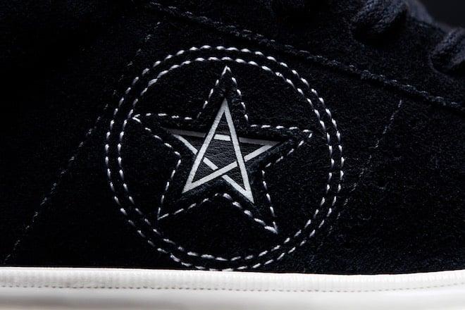 converse dettagli scarpe 2017